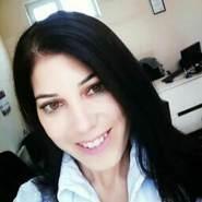 elmiram9's profile photo