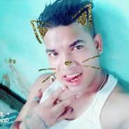leol027's profile photo
