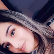 Mariafer22's profile photo