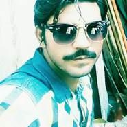 waqarm10's profile photo