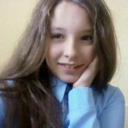 user_diqsj86592's profile photo