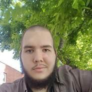 pekr249's profile photo