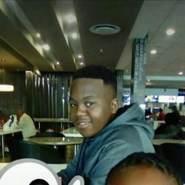 mfundomkhasibe123's profile photo