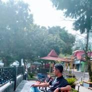 nur395578's profile photo