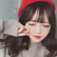 sousou257's profile photo
