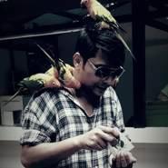 SAADSUAD's profile photo