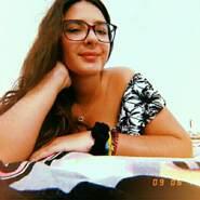ines_pereira812's profile photo