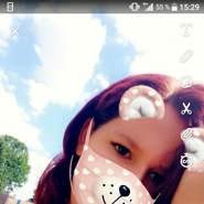 jennisteiner99's profile photo