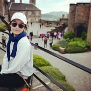 eliza_122's profile photo