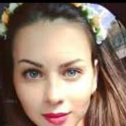 jfjfjr7484's profile photo
