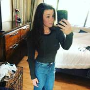 becky0126's profile photo