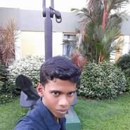 nipulasadakalum12's profile photo