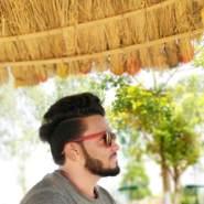 ramandce2000's profile photo