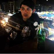 user_mlgx985's profile photo