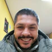 juanmarcialgarciahoy's profile photo