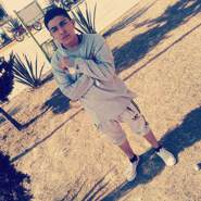 josel460's profile photo