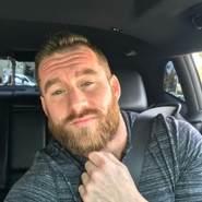 davis_scott01's profile photo