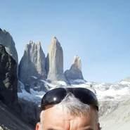 osvaldop66's profile photo