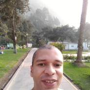 otreao918's profile photo