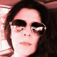 makadimi's profile photo