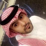 mohamtt7's profile photo