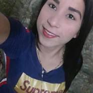 andreinasivira1's profile photo