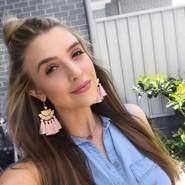 bella5691's profile photo