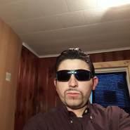 martinc818's profile photo