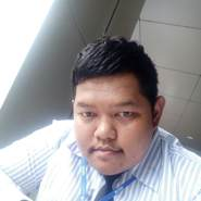 user_phjvu89743's profile photo