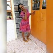 annnjiru011's Waplog image'