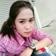 noooiloiloil's profile photo