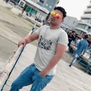sonus9316's profile photo