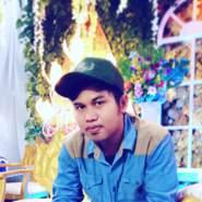 rohmanzs's profile photo