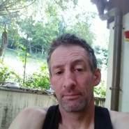 nicolast254's profile photo