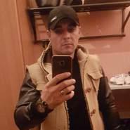 nicatnicatov55's profile photo
