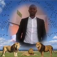 mohamedt1417's profile photo