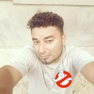 lione670's profile photo