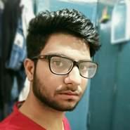 sandeepb179's profile photo