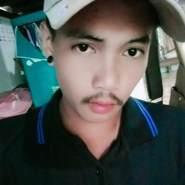 got_za_00's profile photo