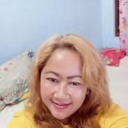 ernaw670's profile photo