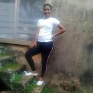 rukayati's profile photo