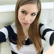 ann_darrow_28's profile photo