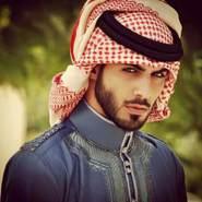 omarxxam's profile photo