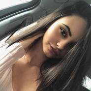 isabellia_liam's profile photo