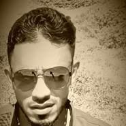 user_oifj46185's profile photo