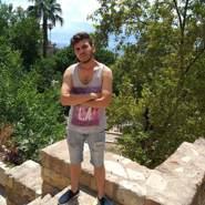 mikayilbudagov's profile photo