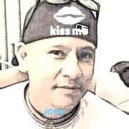 jonasamon84's profile photo