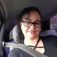 ednad698's profile photo