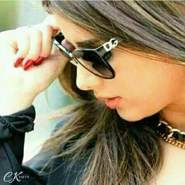 hnwnalmwz's profile photo