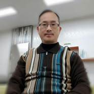 jaesungbryan250's profile photo